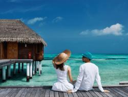 Destinasi Wisata yang Dapat Dijadikan Tempat Honey Moon.