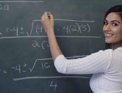 Tipe Guru Ini Selalu Menjadi Favorit Siswa !