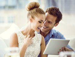 Tips Agar Suami Makin Sayang dan Betah di Rumah.