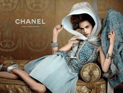 5 Brand Fashion Termahal di Dunia. Gucci Nomor Berapa?