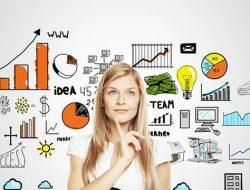 5 Kiat Sebelum Kamu Memutuskan Untuk Berwirausaha