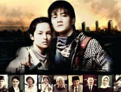 Mengingat Lagi Film Dibalik 98