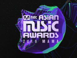 Daftar Lengkap Nominasi MAMA 2020
