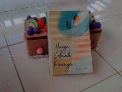 Sinopsis Novel 'Harga Sebuah Percaya' – Tere Liye