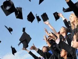 Jurusan Ini Jarang Dipilih, Tapi Mempunyai Prospek Karier Bagus