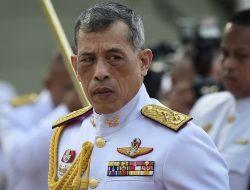 6 Raja Paling Tajir Didunia, Peringkat Satu Ternyata Bukan Raja Salman !