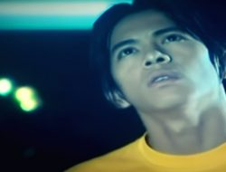 Chord Gitar Aku & Bintang – Peterpan