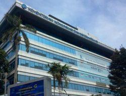 Kominfo Buka Lowongan Kerja Untuk Lulusan yang Hobi Main Media Sosial