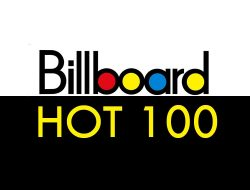 24kGoldn Tempati Posisi Teratas The Hot 100 Billboard