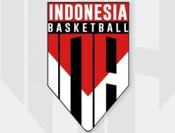 29 Pemain Lolos Seleksi Tahap I Timnas Elite Muda Basket Indonesia