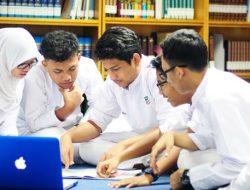 Jurusan-Jurusan Ini Cocok Untuk Anak SMK