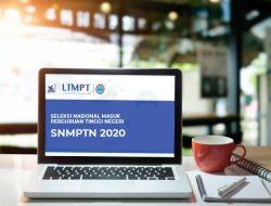 7 PTN Favorit 2020 Jalur SNMPTN, Brawijaya di Urutan Pertama