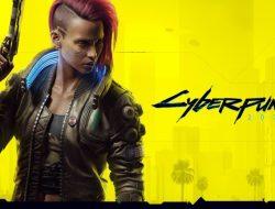 Game Cyberpunk 2077 Sudah Bisa Dimainkan Hari Ini