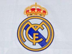 Real Madrid Tumbangkan Villaverde 31-0