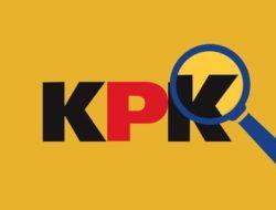 Kembali Lakukan OTT, KPK Tangkap Pejabat Kemensos