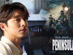 4 Fakta di Balik Film Peninsula, Sequelnya Train to Busan