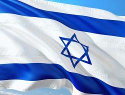 Benarkah Indonesia akan Kembali Berdiplomatis Dengan Israel?