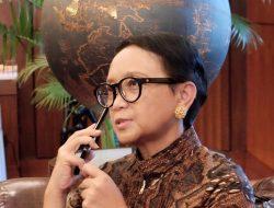 Indonesia Tutup Pintu Mulai 1 Januari 2021 Untuk WNA