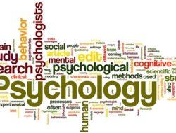 4 Alasan Kenapa Jurusan Psikologi Banyak Diminati