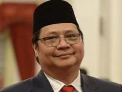 Pelarangan WNA Masuk Indonesia Diperpanjang 14 Hari