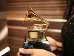 Kasus Covid-19 Terus Bertambah, Grammy Awards Diundur