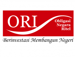 Pemerintah Rilis ORI019 untuk Biayai Vaksin Covid-19