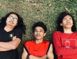 5 Lagu Rock Rekomendasi dari Leany, Band Rock Asal Bukittinggi