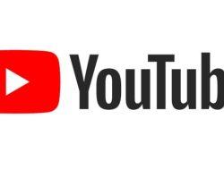 YouTube Uji Coba Fitur Clips Mirip Twitch
