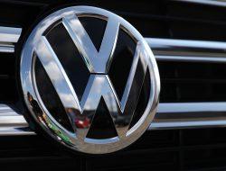 Gagal Capai Target Emisi , VW Terancam Denda Rp 1,7 Triliun