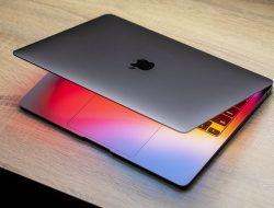 Mac M1 Bisa Operasikan Ubuntu