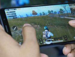 Streaming Game Akan Populer di Tahun Ini