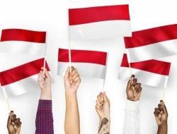 Pelaku Parodi Lagu Indonesia Raya Bukan Orang Malaysia, WNI ?