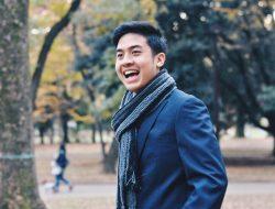Jerome Polin, Youtuber Surabaya Yang Sukses di Negeri Sakura