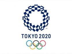 Olimpiade Tokyo Dilaksanakan Sesuai Jadwal
