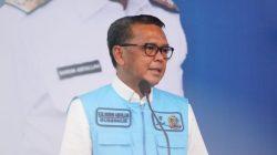 KPK : Gubernur Nurdin Abdullah Ditangkap Perihal Dugaan Korupsi