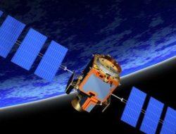 Jatuhnya Satelit Telkom-3 ke Bumi Jadi Misteri