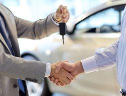 Ini Dia 3 Tips Sebelum Membeli Mobil Pertama Kali
