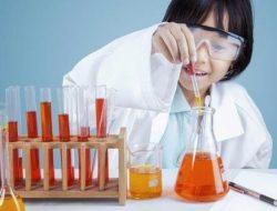 Edan! 4 Sains Tak Masuk Akal Pemenang lg Nobel Prize