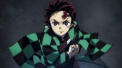Komikus Demon Slayer: Kimetsu no Yaiba Pengin Buat Manga Komedi Romantis Sci-Fi