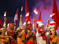 3 Tradisi Budaya Menakutkan yang Hanya Ada di Indonesia