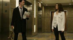 HBO Max Mulai Garap Serial Constantine