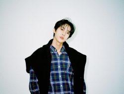 Member NCT Kim Doyoung, Berulang tahun di awal Februari