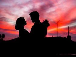 Tentang Cinta? Inilah Fakta-Fakta Psikologi Cinta