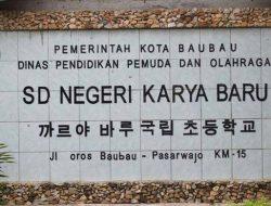 Fakta Kampung Korea di Sulawesi, Indonesia