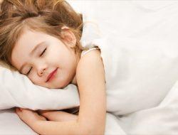 4 Cara Meningkatkan Kualitas Tidur di Malam Hari