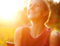 Delapan Manfaat Sinar Matahari Pagi untuk Kesehatan