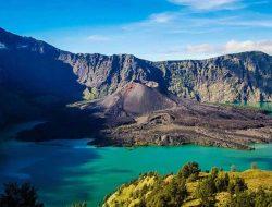 Mengenal Destinasi Geopark, Warisan Alam Indonesia