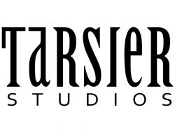 Tarsier Studio sedang Mengembangkan IP Baru