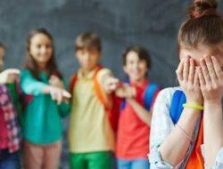 Jangan Sampai Kamu Berpotensi Menjadi Si Tukang Bully!