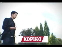 Kopiko Debut sebagai Sponsor di Drama 'Vincenzo'